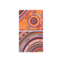 Authentic Pre Owned Hermès Tohu-Bohu Puzzle Notebook set (PSS-580-00006) - Thumbnail 15