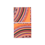 Authentic Pre Owned Hermès Tohu-Bohu Puzzle Notebook set (PSS-580-00006) - Thumbnail 16