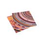 Authentic Second Hand Hermès Tohu-Bohu Puzzle Notebook set (PSS-580-00006) - Thumbnail 17