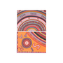 Authentic Pre Owned Hermès Tohu-Bohu Puzzle Notebook set (PSS-580-00006) - Thumbnail 18