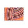 Authentic Pre Owned Hermès Tohu-Bohu Puzzle Notebook set (PSS-580-00006) - Thumbnail 19
