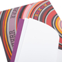 Authentic Second Hand Hermès Tohu-Bohu Puzzle Notebook set (PSS-580-00006) - Thumbnail 20