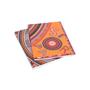 Authentic Second Hand Hermès Tohu-Bohu Puzzle Notebook set (PSS-580-00006) - Thumbnail 21