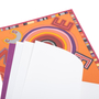 Authentic Pre Owned Hermès Tohu-Bohu Puzzle Notebook set (PSS-580-00006) - Thumbnail 22