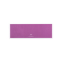 Authentic Second Hand Hermès Tohu-Bohu Puzzle Notebook set (PSS-580-00006) - Thumbnail 26