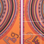 Authentic Pre Owned Hermès Tohu-Bohu Puzzle Notebook set (PSS-580-00006) - Thumbnail 23