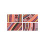Authentic Pre Owned Hermès Tohu-Bohu Puzzle Notebook set (PSS-580-00006) - Thumbnail 24