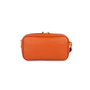 Authentic Pre Owned Prada Saffiano Lux Pochette (PSS-434-00012) - Thumbnail 2