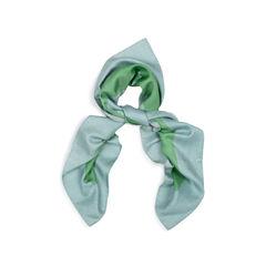 Bulgari topiary printed scarf 2?1543215373