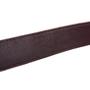 Authentic Pre Owned Louis Vuitton Monogram Canvas Belt (PSS-583-00002) - Thumbnail 4