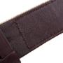 Authentic Pre Owned Louis Vuitton Monogram Canvas Belt (PSS-583-00002) - Thumbnail 6