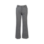 Authentic Second Hand Rebecca Taylor Wool Trousers (PSS-583-00005) - Thumbnail 0