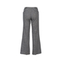 Authentic Second Hand Rebecca Taylor Wool Trousers (PSS-583-00005) - Thumbnail 1