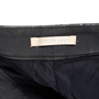 Authentic Second Hand Rebecca Taylor Wool Trousers (PSS-583-00005) - Thumbnail 2