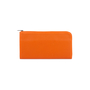 Authentic Pre Owned Hermès Large Remix Voyage Wallet (PSS-145-00253) - Thumbnail 0