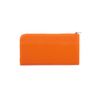 Authentic Pre Owned Hermès Large Remix Voyage Wallet (PSS-145-00253) - Thumbnail 1