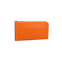 Authentic Pre Owned Hermès Large Remix Voyage Wallet (PSS-145-00253) - Thumbnail 2