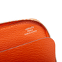 Authentic Pre Owned Hermès Large Remix Voyage Wallet (PSS-145-00253) - Thumbnail 6