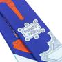 Authentic Pre Owned Hermès Merveilleuses Lanternes Twilly (PSS-145-00254) - Thumbnail 4