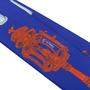 Authentic Pre Owned Hermès Merveilleuses Lanternes Twilly (PSS-145-00254) - Thumbnail 5