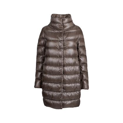 Authentic Second Hand Herno Dora Puffer Jacket (PSS-145-00260)