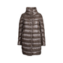 Authentic Second Hand Herno Dora Puffer Jacket (PSS-145-00260) - Thumbnail 0
