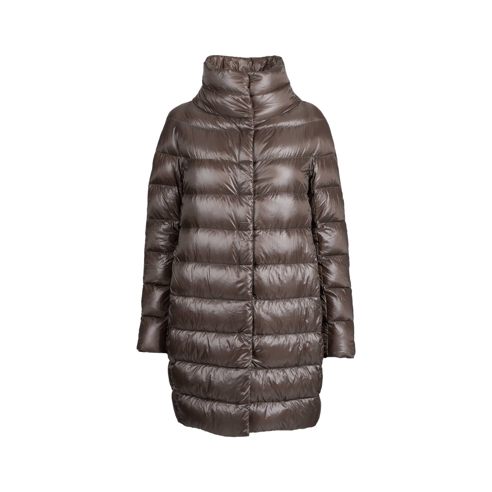 c9765ad8a Authentic Second Hand Herno Dora Puffer Jacket (PSS-145-00260) - THE ...