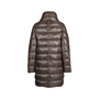 Authentic Pre Owned Herno Dora Puffer Jacket (PSS-145-00260) - Thumbnail 1