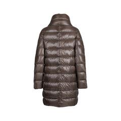 Herno dora puffer jacket 2?1543465606