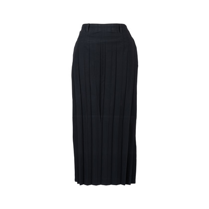Authentic Pre Owned Issey Miyake Pleated Skirt (PSS-564-00002)