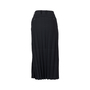 Authentic Second Hand Issey Miyake Pleated Skirt (PSS-564-00002) - Thumbnail 1