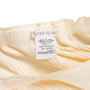 Authentic Pre Owned Pleats Please Midi Skirt (PSS-564-00003) - Thumbnail 2