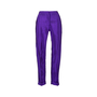 Authentic Pre Owned Dries Van Noten Straight Cut Pants (PSS-564-00004) - Thumbnail 0