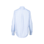 Authentic Pre Owned Balenciaga Oversized Shirt (PSS-564-00009) - Thumbnail 1