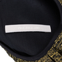 Authentic Pre Owned Jason Wu Embroidered Panel Dress (PSS-564-00015) - Thumbnail 2