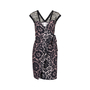 Authentic Second Hand Diane Von Furstenberg Kieran Wrap Dress (PSS-564-00011) - Thumbnail 0