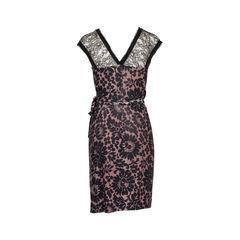 Diane von furstenberg kieran wrap dress 2?1543472659