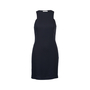 Authentic Pre Owned Alexander Wang Open-Back Sheath Dress (PSS-564-00014) - Thumbnail 0