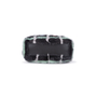 Authentic Second Hand Fendi Mink Mini Peekaboo (PSS-200-01537) - Thumbnail 3