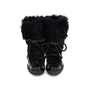 Authentic Second Hand 3.1 Phillip Lim Mallory Winter Boots (PSS-200-01554) - Thumbnail 0