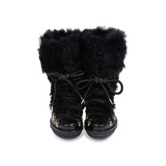 Mallory Winter Boots