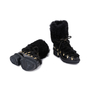 Authentic Second Hand 3.1 Phillip Lim Mallory Winter Boots (PSS-200-01554) - Thumbnail 2