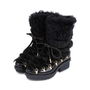 Authentic Second Hand 3.1 Phillip Lim Mallory Winter Boots (PSS-200-01554) - Thumbnail 3