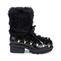 Authentic Second Hand 3.1 Phillip Lim Mallory Winter Boots (PSS-200-01554) - Thumbnail 4