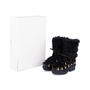 Authentic Second Hand 3.1 Phillip Lim Mallory Winter Boots (PSS-200-01554) - Thumbnail 8
