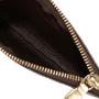 Authentic Second Hand Louis Vuitton Damier Key Clutch (PSS-200-01540) - Thumbnail 4