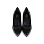 Authentic Second Hand Yves Saint Laurent Pointed Toe Pumps (PSS-549-00002) - Thumbnail 0
