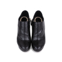 Authentic Second Hand Christian Dior Python Ankle Boots (PSS-549-00005) - Thumbnail 0