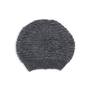 Authentic Pre Owned Moncler Alpaca Long Beanie (PSS-200-01541) - Thumbnail 1