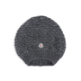 Authentic Pre Owned Moncler Alpaca Long Beanie (PSS-200-01542) - Thumbnail 0
